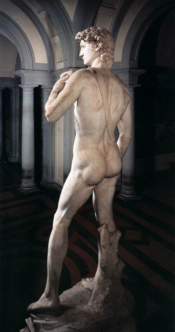 michelangelo_david_oblique_rear